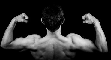 7 tips for building muscle with bodyweight training