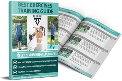 pull up bands exercises ebook