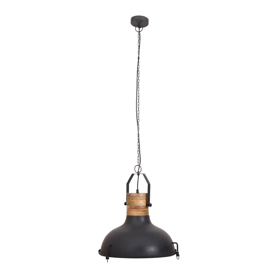 Hanglamp Raw
