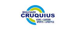 Boulevard Cruquius