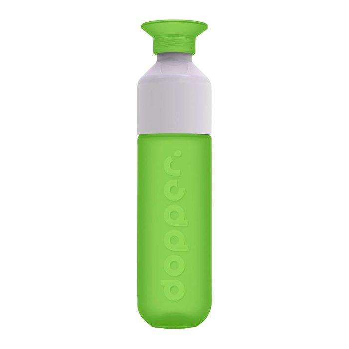 Original Apple Green