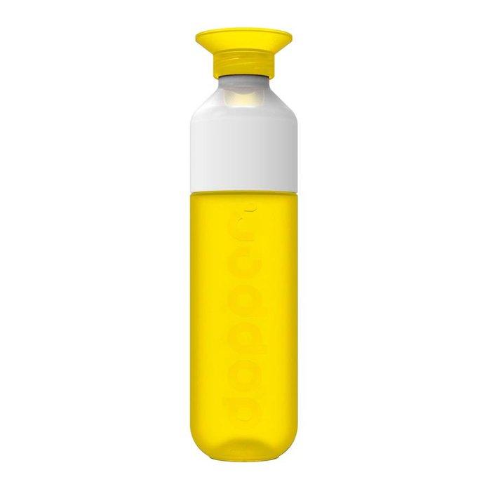Original Hello Yellow