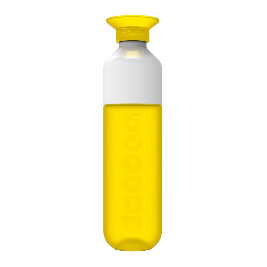 Dopper Original Hello Yellow