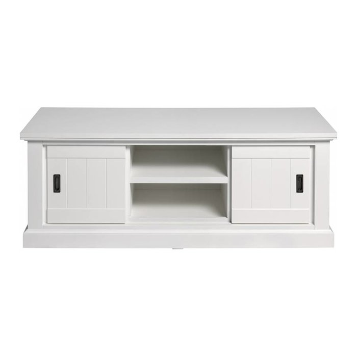 TV-meubel NOU301
