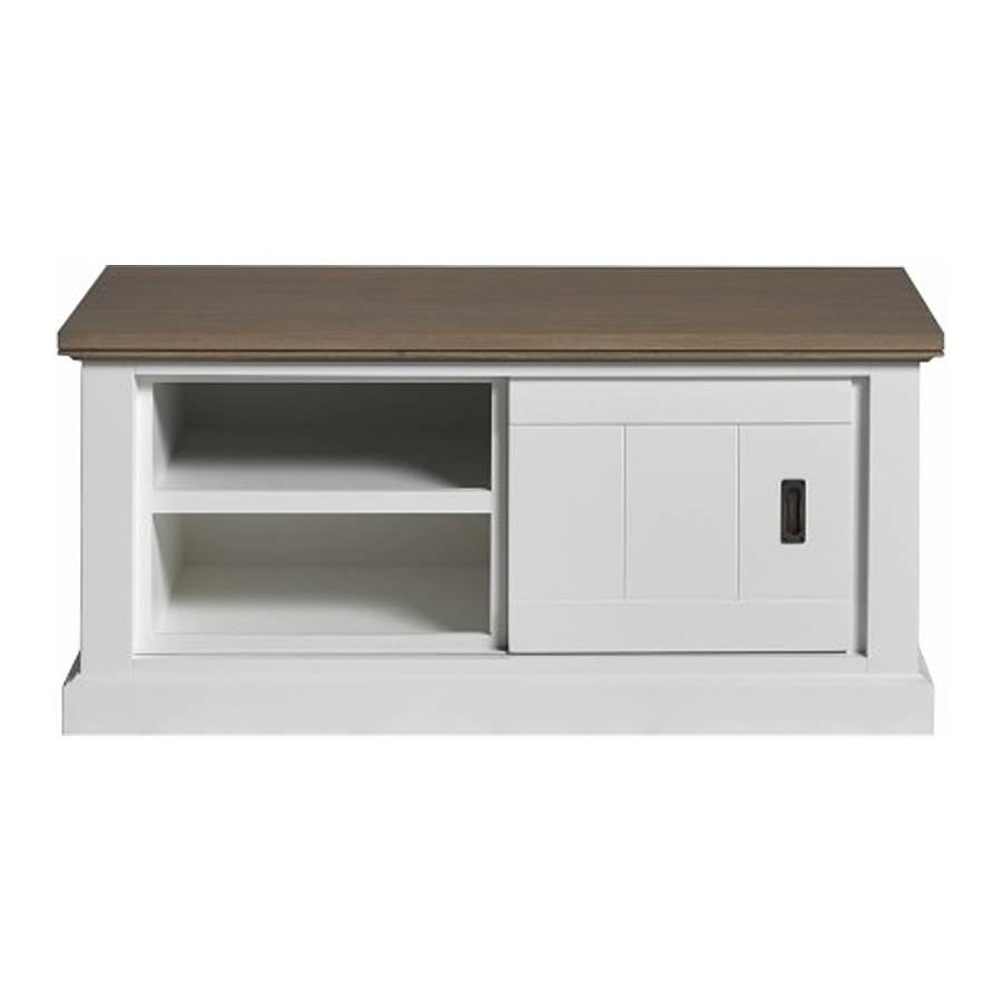 TV-meubel NOU300-EM