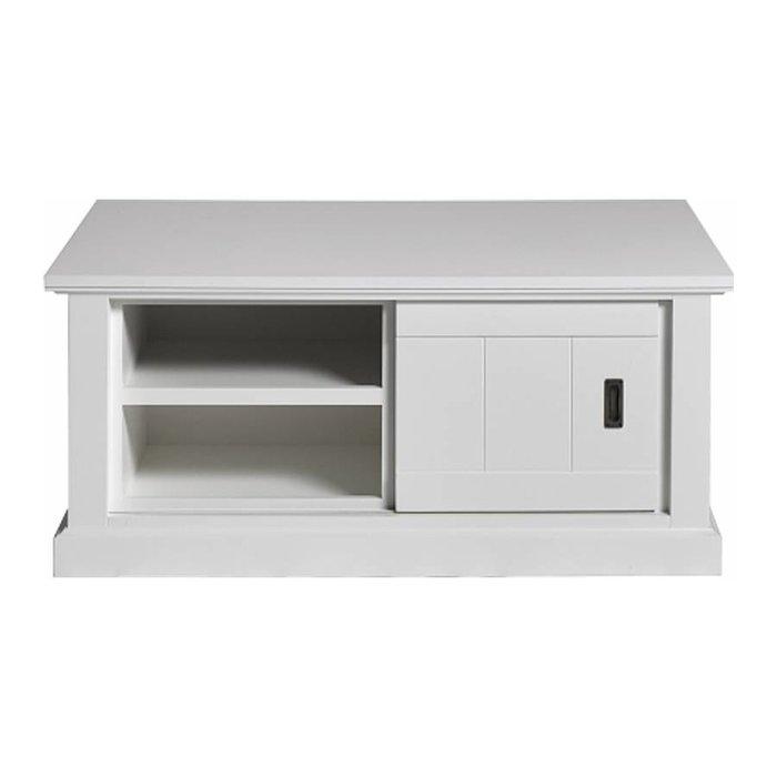 TV-meubel NOU300