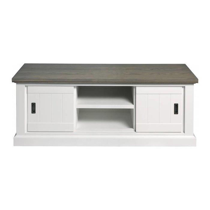 TV-meubel NOU301-EM