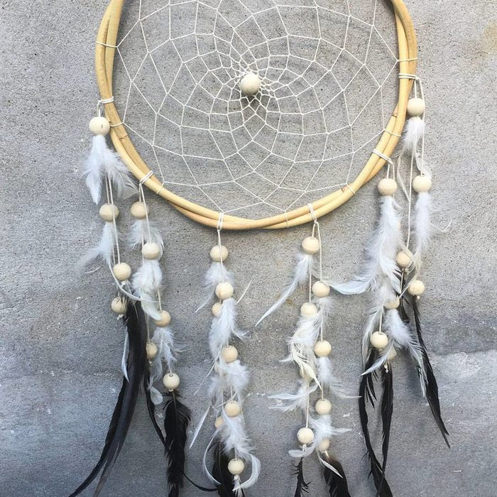 Dream Catcher (groot)