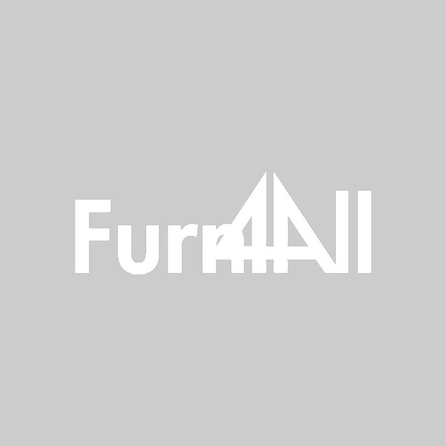 Furn4All