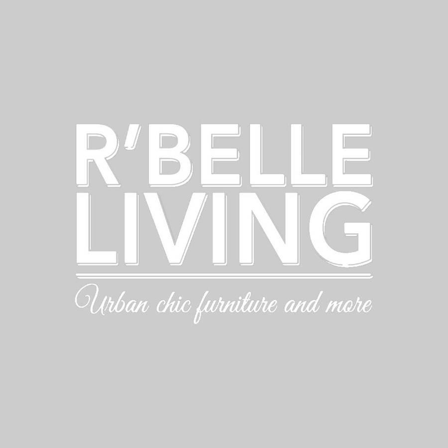 R'Belle Living