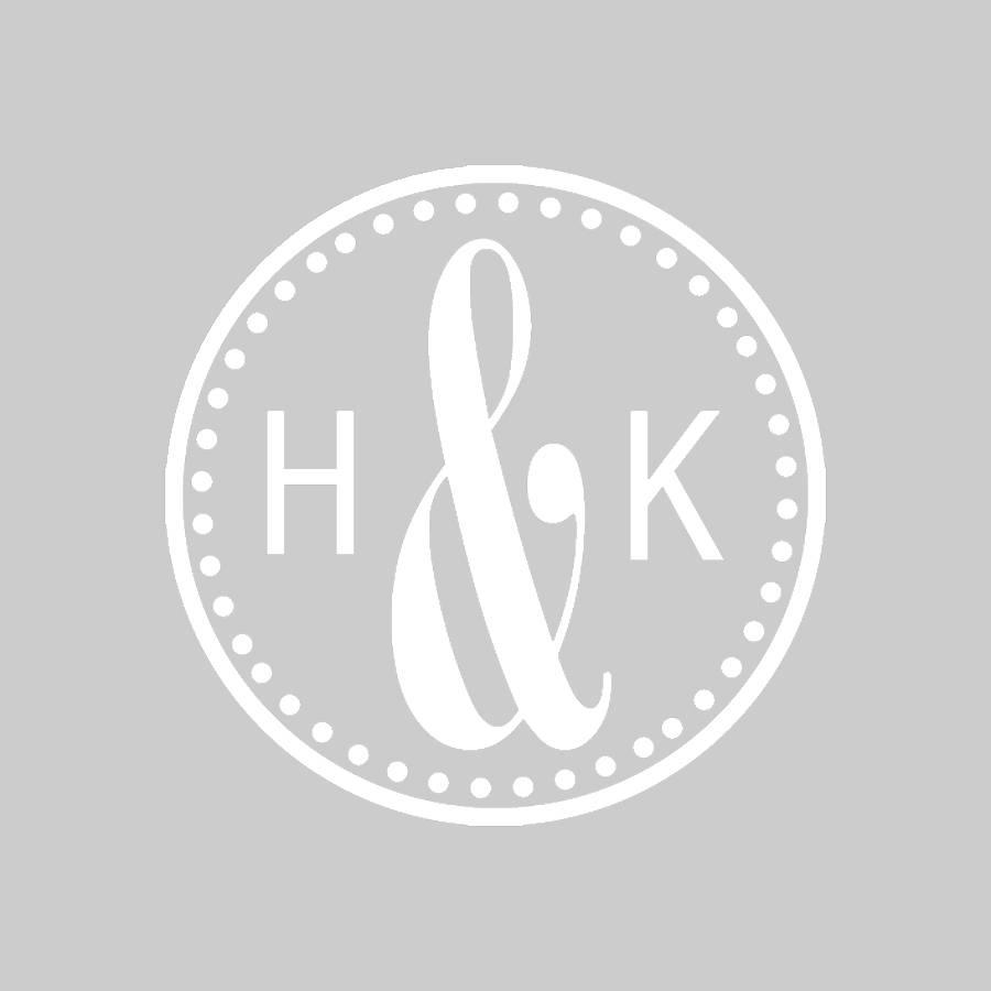 Studio H&K