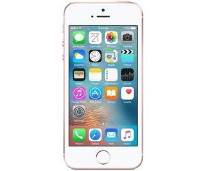 Apple iPhone SE 64GB Roségoud