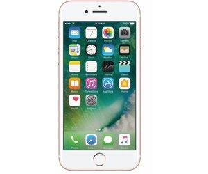 Apple iPhone 7 128GB Roségoud