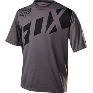 Fox Fox SP17 Youth Ranger Jersey Short Sleeve