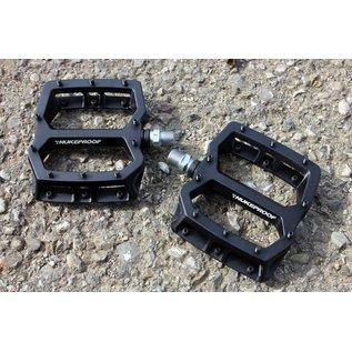 NukeProof Nukeproof Horizon Pro Alloy MTB Pedal Black