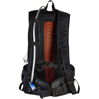 Fox Fox SP17 Camber Race Hydration Pack Black Large -With D3O Built In Back Protetor