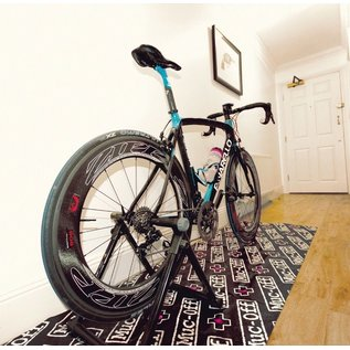 Muc Off Muc-Off Home Workshop or Changing Floor Mat