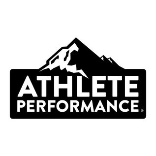 Muc Off Muc-Off Athlete Performance Moisturiser SPF 15 200ml