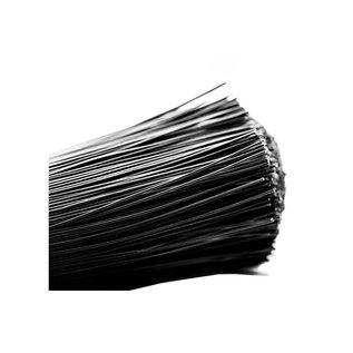 Muc Off Muc-Off Individual Round Drivetrain Cleaning Brush