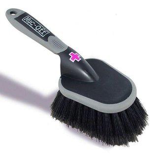 Muc Off Muc-Off Individual Soft Washing Foaming Brush