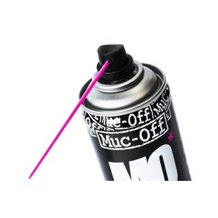 Muc Off Muc-Off MO-94 Protection Lube 400ml Can