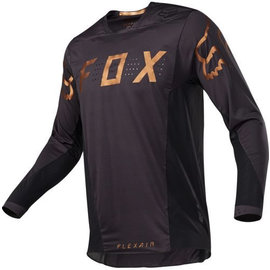 Fox Fox SP17 Long Sleeve Moth LE  MTB Jersey