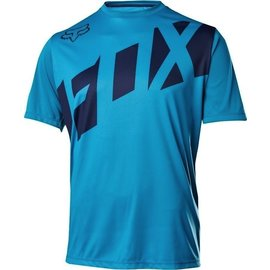 Fox Fox SP17 Ranger Short Sleeve Jersey