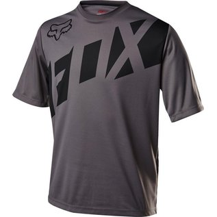 Fox Fox SP17 Ranger Short Sleeve Jersey
