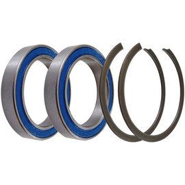 Wheels Manufacturing Wheels Manufacturing BB30 Service Kit