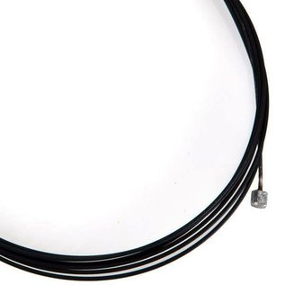 Box BOX Nano Brake Cable Black
