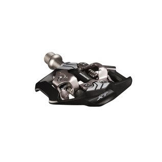 Shimano Shimano SPD Pedals XT M8020 Trail