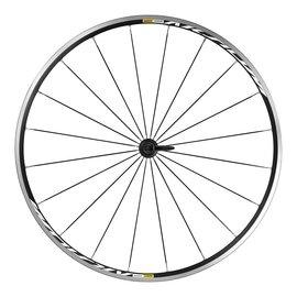 Mavic Mavic 2017 Aksium Wheels Shimano Wheels Only Pair