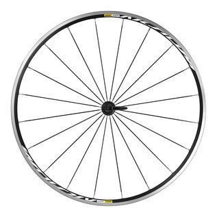 Mavic Mavic Aksium Wheels Shimano Wheels Only Pair