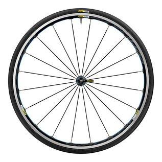 Mavic Mavic 2017 Ksyrium Wheels Shimano 25c Pair Blue