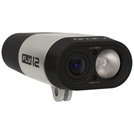 Cycliq Cycliq FLY 12 Full HD Camera with 400 Lumen Light Front