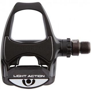 Shimano Shimano Road SPD Pedal R540 Light Action Black