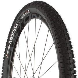Vittoria Vittoria Morsa G+ Isotech - TNT G+ 58-622 / 29x2.3 - Black/Grey - 940g