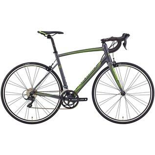 Merida Merida 2017 Ride 100 54cm