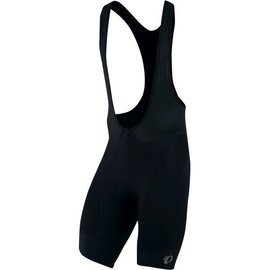 Pearl Izumi Pearl Izumi Men's Elite InRCool Bib Short Black Large