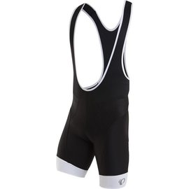 Pearl Izumi Pearl Izumi Men's Elite InRCool Bib Short Black/White Medium