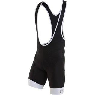 Pearl Izumi Pearl Izumi Men's Elite InRCool Bib Short Black/White Medium