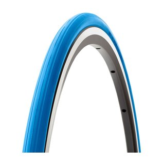 """Tacx Tacx Turbo Trainer Tyre 26x1.25"""""""