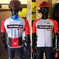 Santini 2 Wheels Only Santini Custom Shop Jersey