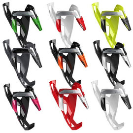 Elite Elite Custom Race Plus Bottle Cage