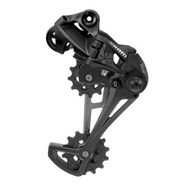 SRAM SRAM REAR DERAILLEUR GX EAGLE 12 SPEED BLACK