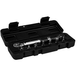 Madison Products M:Part Torque Wrench