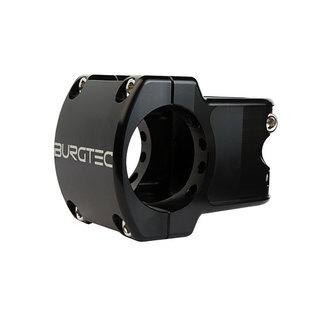 Burgtec Burgtec Enduro MK2 Stem 35mm Clamp 35mm Black