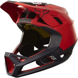 Fox Fox SP17 Proframe Libra Helmet