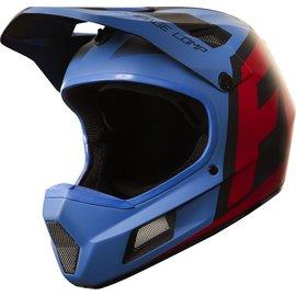 Fox Fox SP17 Rampage Comp Helmet Creo