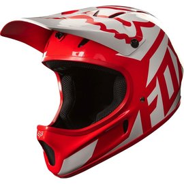 Fox Fox SP17 Rampage Helmet